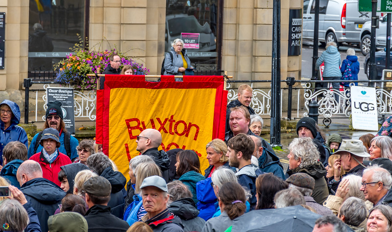 BNCRally A19 (13 of 53).jpg