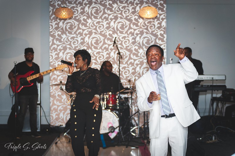 Larry Holsey Retirement and Birthday Party-166.jpg