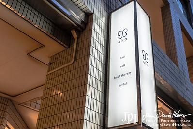 2012 10 14 Shinjuku and Harajuku