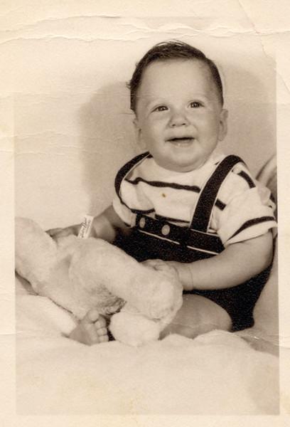 Peter Baby8.jpg