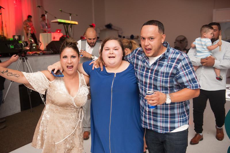 Estefany + Omar wedding photography-1142.jpg