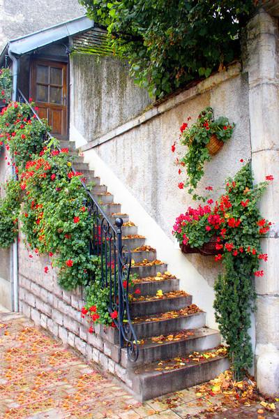 8 x 12 burgundy stairs desat.jpg