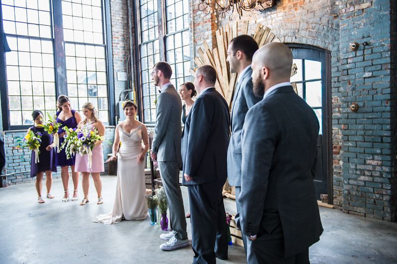 Ceremony -8.jpg