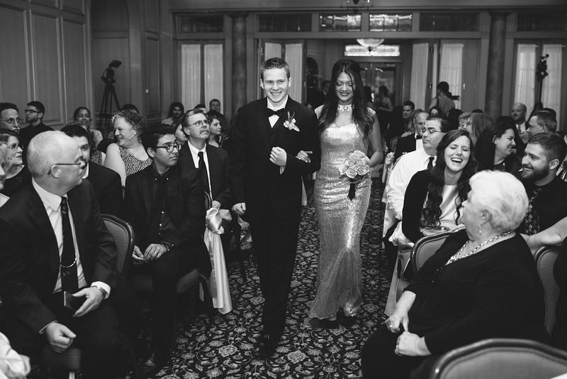Le Cape Weddings_Jenifer + Aaron-445.jpg