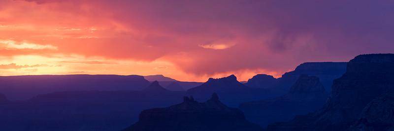 Grand Canyon2.jpg
