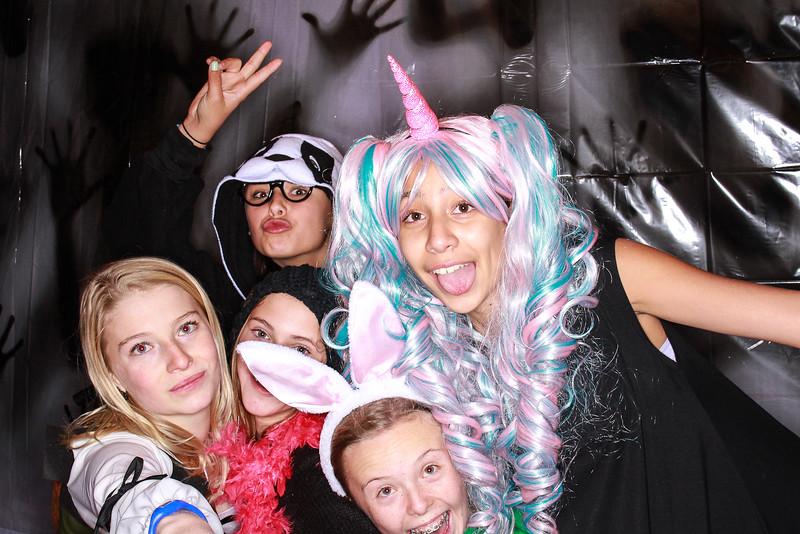 SocialLight Denver - Insane Halloween-126.jpg