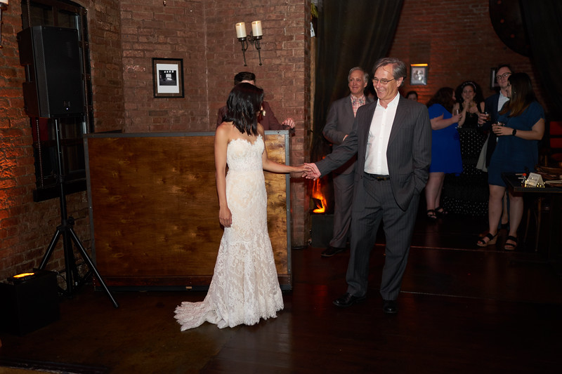James_Celine Wedding 1086.jpg