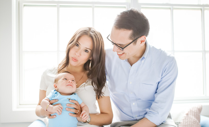 newport_babies_photography_two_months_old-7956-1.jpg