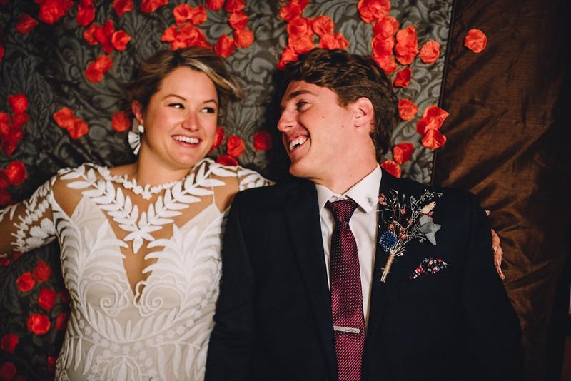Requiem Images - Luxury Boho Winter Mountain Intimate Wedding - Seven Springs - Laurel Highlands - Blake Holly -1491.jpg