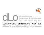 dloperations.jpg