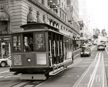 2012-05 San Francisco