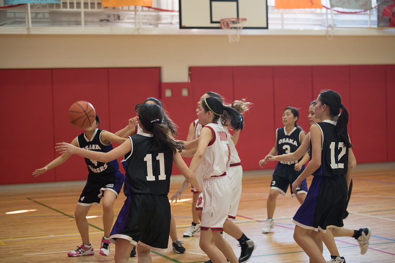 JV_Basketball_wjaa-4646.jpg