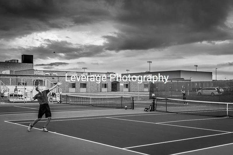CHS B Tennis 180816191348 4110.jpg