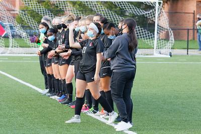 2021 EK Girls Soccer