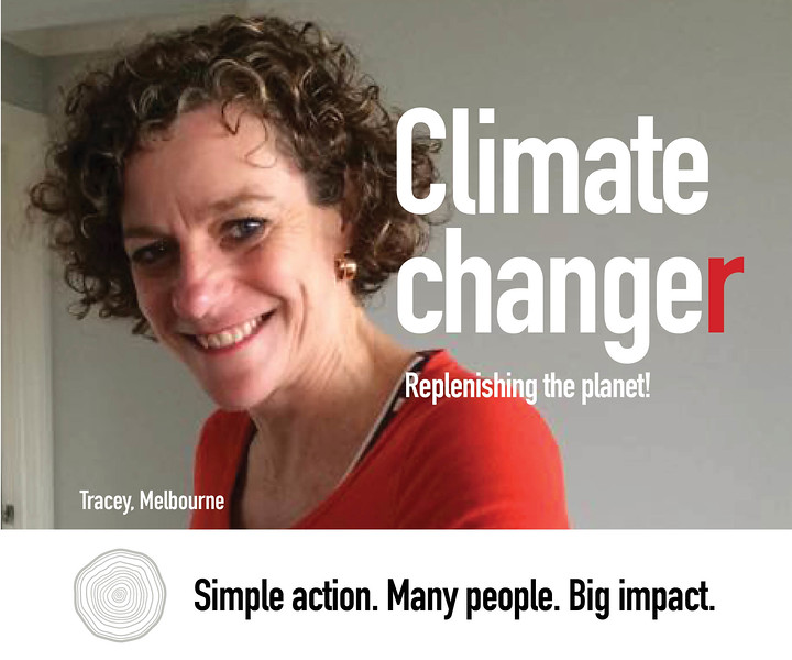 ClimateChangerPhoto#56(Tracey).jpg