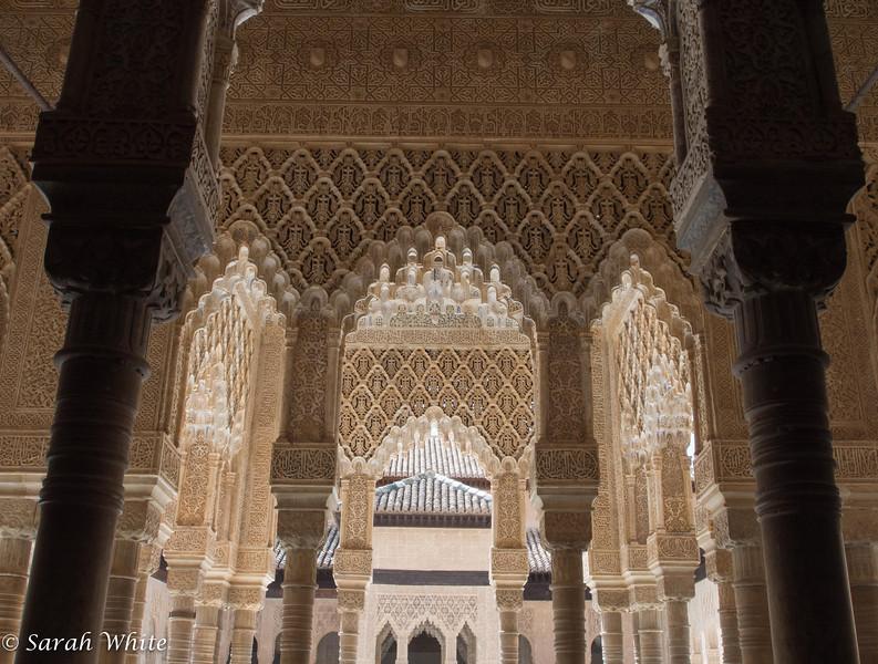 140508_Granada_248.jpg