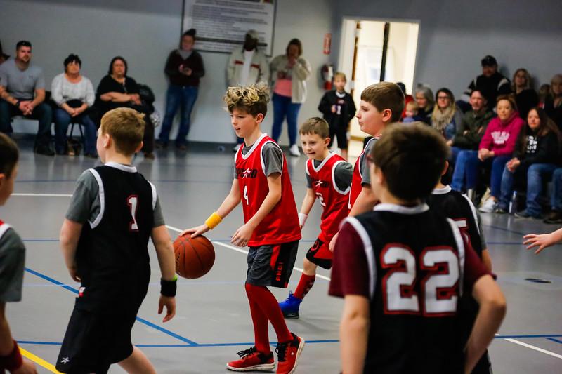 Upward Action Shots K-4th grade (1010).jpg
