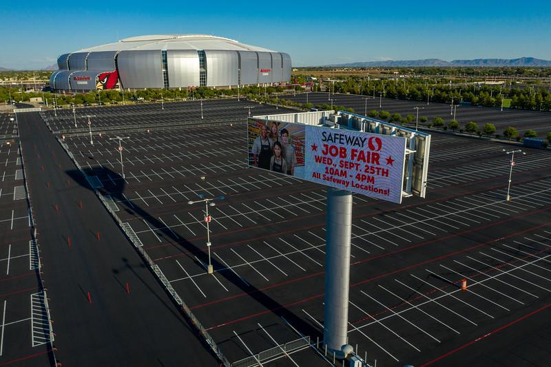 Cardinals Stadium Promo 2019_-1410.jpg