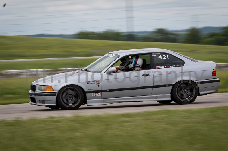 Flat Out Group 4-52.jpg