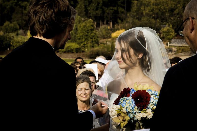 Sara and Kelley Wedding  (418).jpg