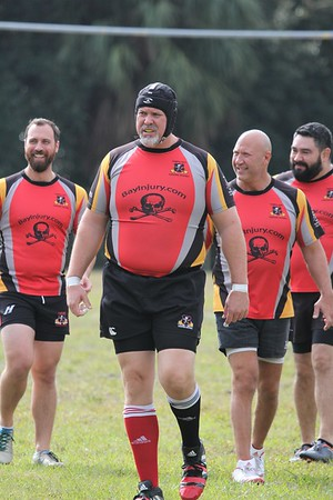 Old Boys_ Krewe Rugby_Dec 15 2018