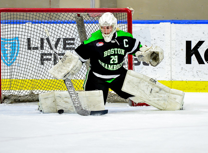 EHB_JWHL_Buffalo_19s_SteelersShamrocks-125.jpg