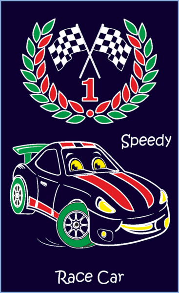 Race Car CME Example 4.png