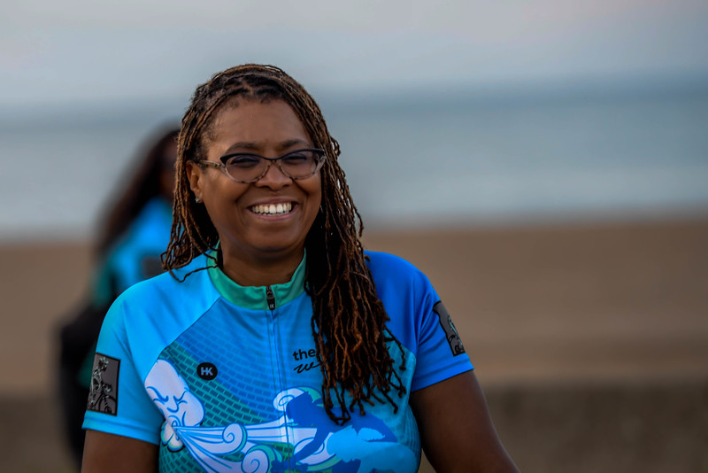 2019-Black-Girls-Do-Bikes-Chicago-98.jpg