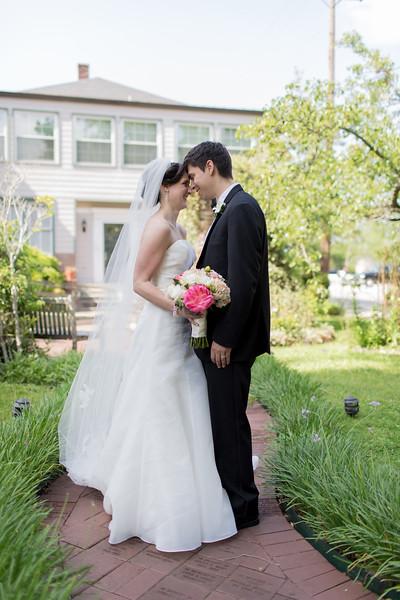 Houston Wedding Photography ~ K+S (107).jpg