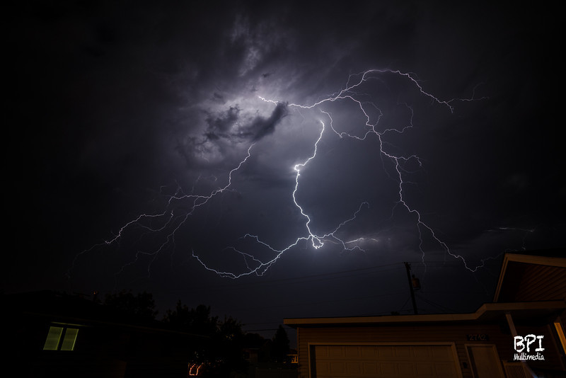 Storm Pictures