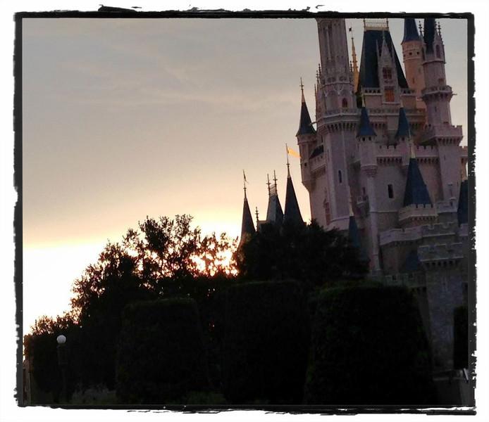 Disney-0823.jpg