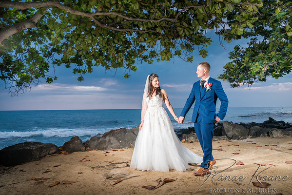 171104 Jessica Scherrer & Ryan Cranswick Wedding