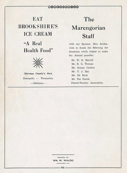 1929-0061.jpg