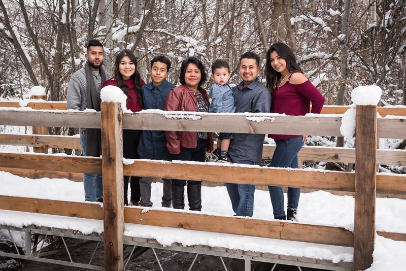wlc Leslie's Family1612017.jpg