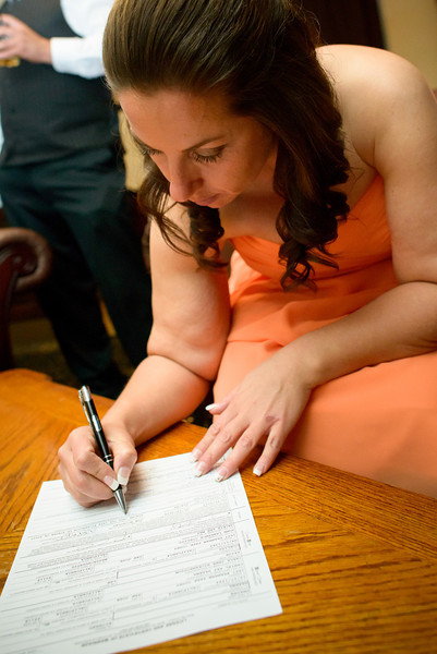 2083_d800a_Paige_and_Dwayne_Foresthill_Lodge_Wedding_Photography.jpg