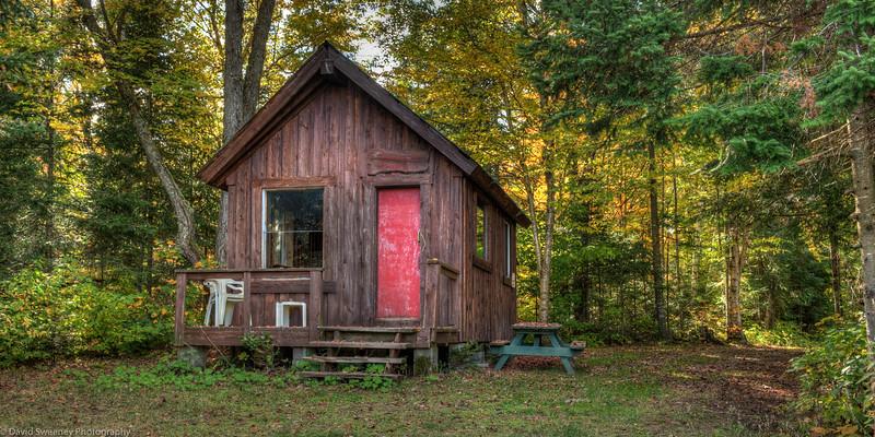 Black Pond Shelter Cabin.jpg