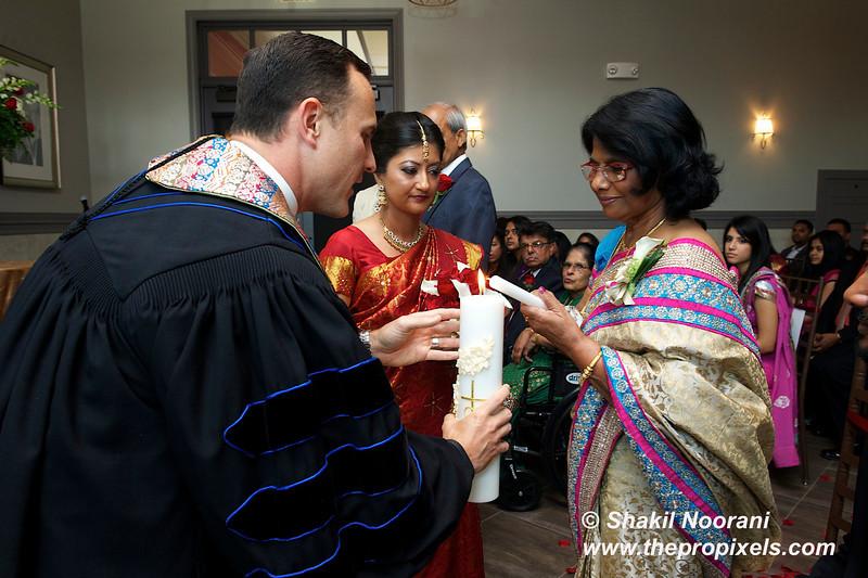 Sini-Wedding-2014-07-00265.JPG