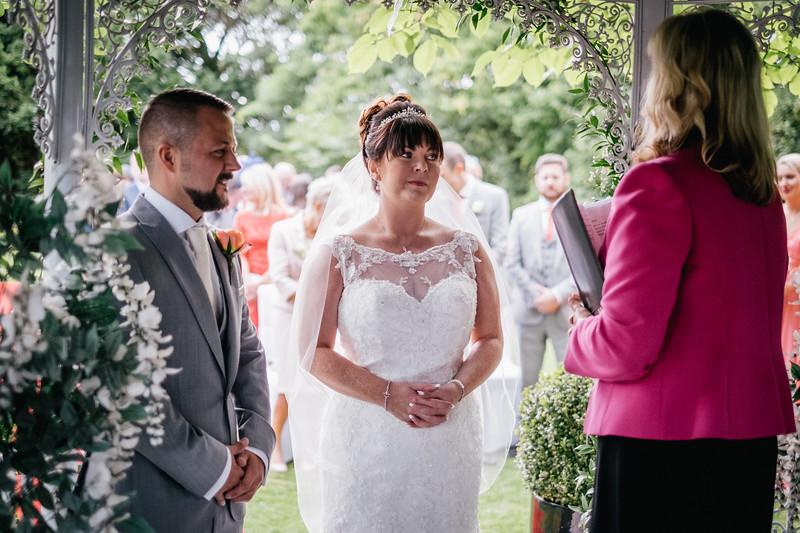 Campbell Wedding-133.jpg