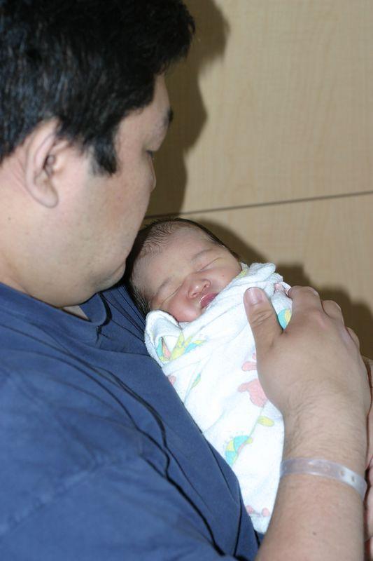 Baby Zoe 226.JPG