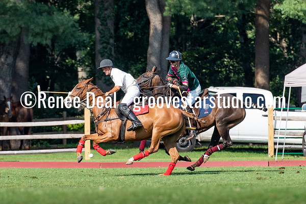 Myopia Polo- 8/18/19- Longmeadow vs Del Rancho