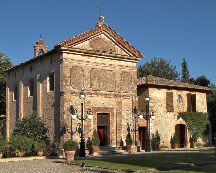 Siena Chianti13.jpg