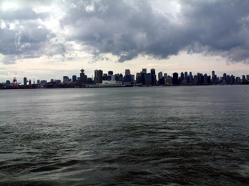 Vancouver From Seabus 2.jpg