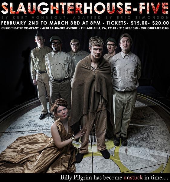 slaughterhouse6-1.jpg