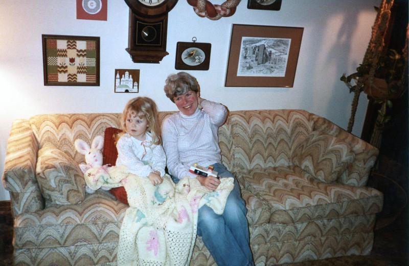 family pics 368.jpg