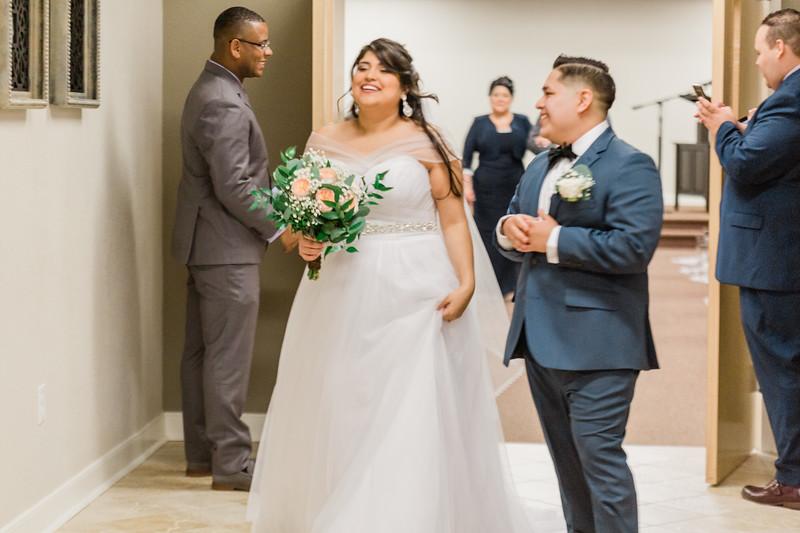 © 2015-2020 Sarah Duke Photography_Herrera Wedding_-414.jpg