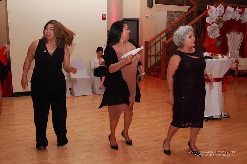 Latina Mentoring Academy X Aniversary-0604.jpg