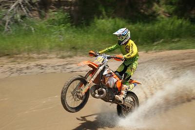 Bulcher, TX 06.22 .2014 Race 7