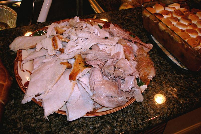 Thanksgiving05-17_1.JPG