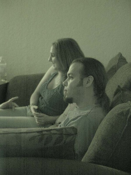 Jennifer and Blaine_14622148345_o.jpg