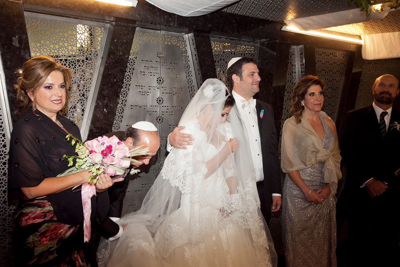 boda sábado-0810.jpg